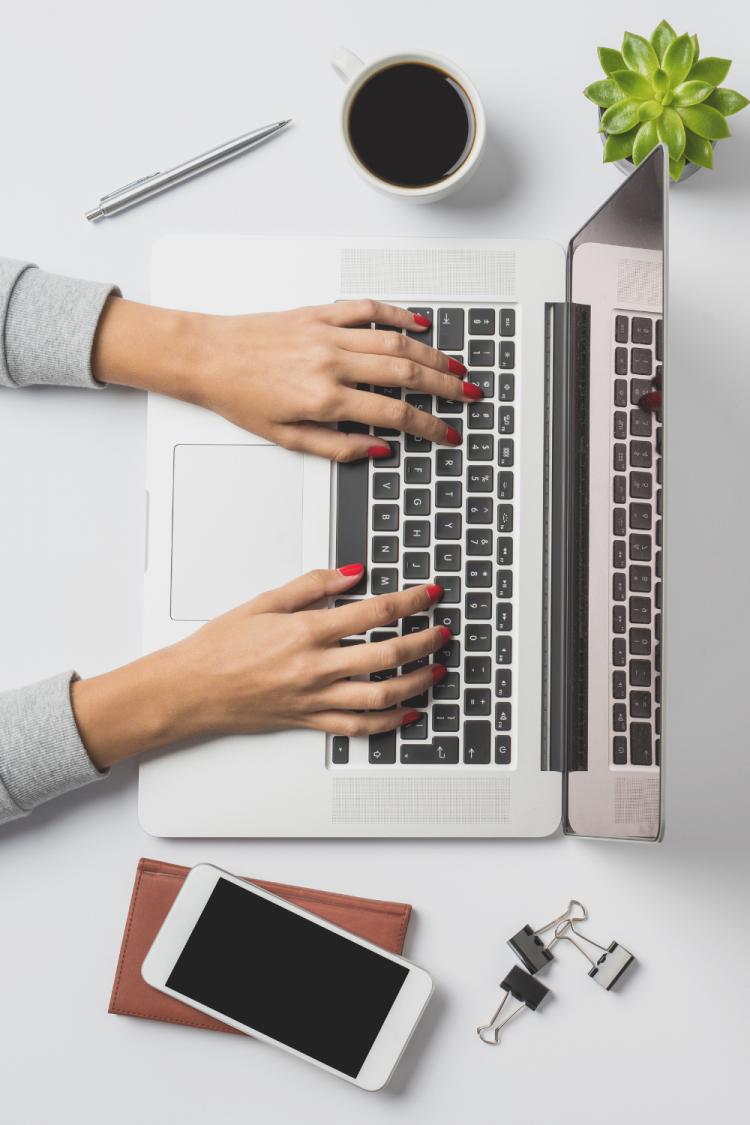 make money freelance writing