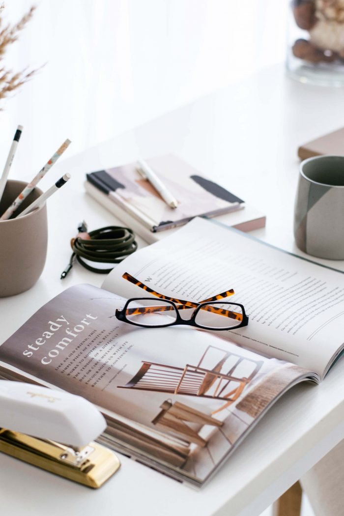 Productivity Tips for Working from Home to Get Things Done