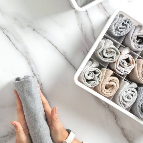 best organizers for drawers