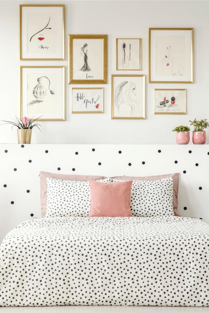 10 Bedroom Decor Ideas for Women That Are Drop Dead Gorgeous