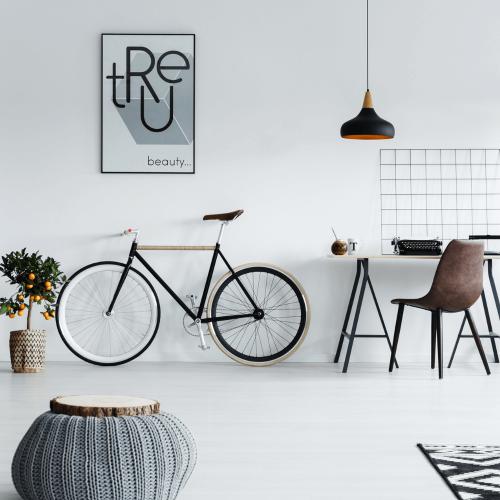 small studio apartment ideas for guys